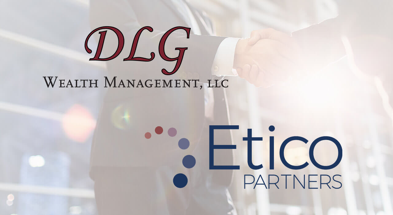 DLG & Etico join forces